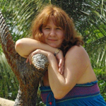 Ксения Кочетова