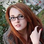 Валерия Датова