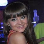 Лилия Анцупова
